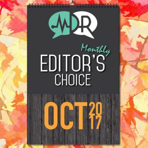 """Making Research """"Infinitely More Interesting"""" 